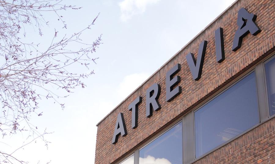 ATREVIA_PR