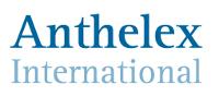 Consultoría en inteligencia económica con capacidad global