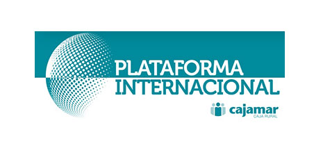 plataformainternacional